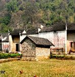 Yangshuojiuxian