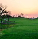 guilin golf