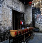 huangyaoancienttown1