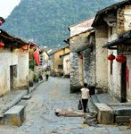 huangyaoancienttown7