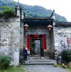 jiuxianyangshuo