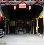 jiuxianyangshuo1
