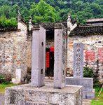 jiuxianyangshuo2