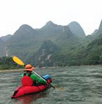 liriver kayaking_+¦¦+